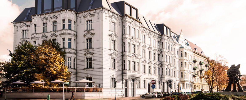 Plac Grundwaldzki